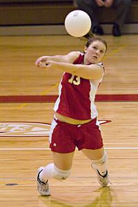 Emily Y 410092007