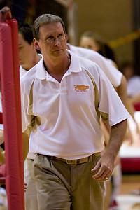 Coach K 110252007