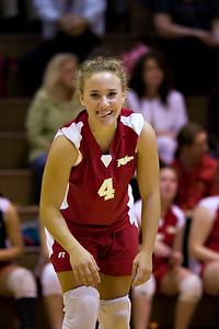 Kelsey 210252007