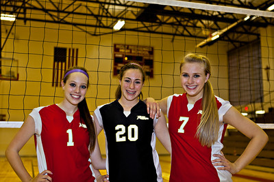 Redeemer Girls Volleyball V Hazleton-311 copy