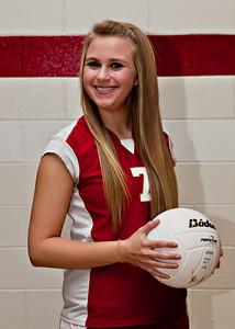 Redeemer Girls Volleyball V Hazleton-36 copy