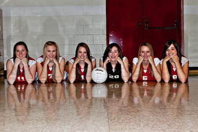 Redeemer Girls Volleyball V Hazleton-20 copy