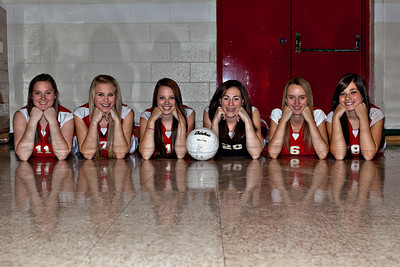 Redeemer Girls Volleyball V Hazleton-19 copy