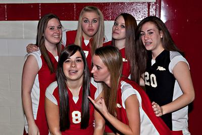 Redeemer Girls Volleyball V Hazleton-28 copy