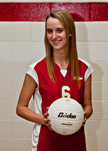 Redeemer Girls Volleyball V Hazleton-40 copy