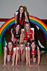 Redeemer Girls Volleyball V Hazleton-11 copy