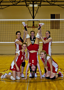 Redeemer Girls Volleyball V Hazleton-310 copy