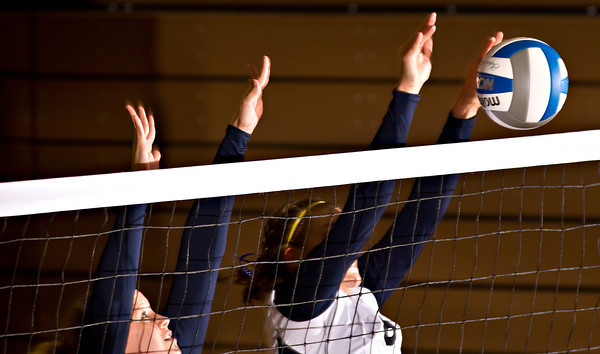 Miseri at Wilkes W Vball-028 copy