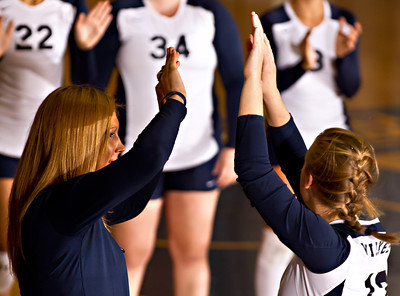 Miseri at Wilkes W Vball-013 copy