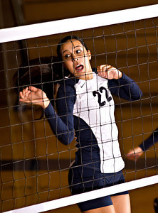 Miseri at Wilkes W Vball-022 copy