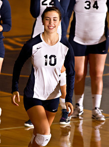 Miseri at Wilkes W Vball-010 copy