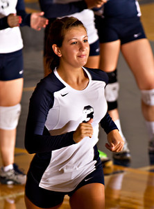 Miseri at Wilkes W Vball-002 copy