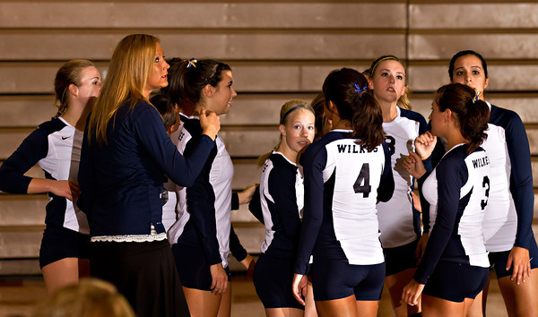 Miseri at Wilkes W Vball-001 copy