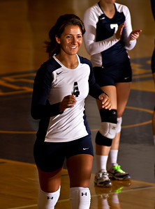 Miseri at Wilkes W Vball-006 copy