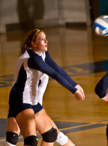 Miseri at Wilkes W Vball-025 copy