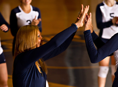 Miseri at Wilkes W Vball-015 copy