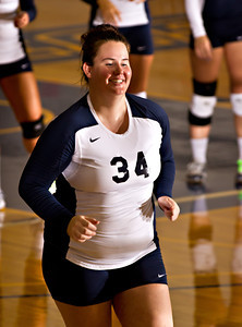 Miseri at Wilkes W Vball-016 copy
