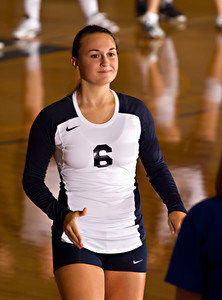 Miseri at Wilkes W Vball-005 copy