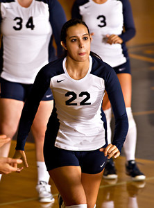 Miseri at Wilkes W Vball-014 copy