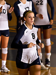 Miseri at Wilkes W Vball-008 copy