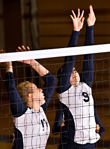 Miseri at Wilkes W Vball-026 copy