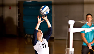 Miseri at Wilkes W Vball-017 copy