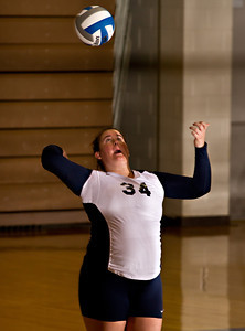 Miseri at Wilkes W Vball-020 copy