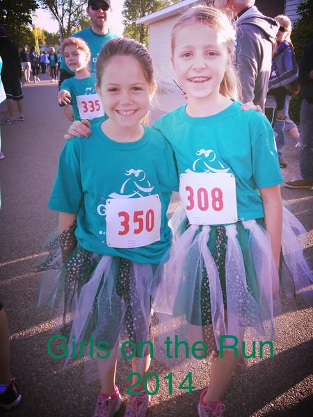 Girls on the Run-2014