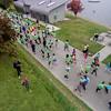 Spring Girls on the Run 5K!