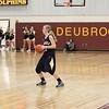 Deubrook 1-29-30 (11)