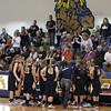 Castlewood 2-18-14 (15)