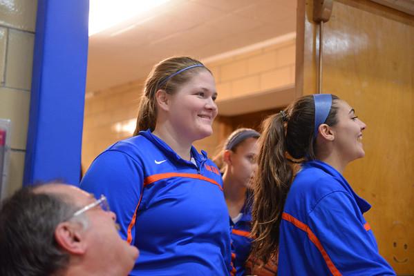 2013-01-08 Dayton Girls Varsity Basketball vs Roselle