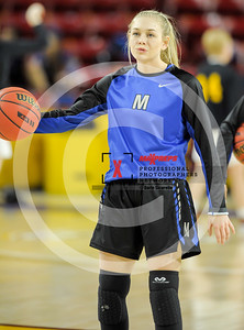maxpreps sicurello Basketball18g MesquitevsChapparel-9151