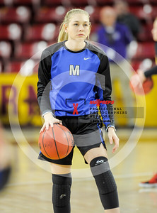 maxpreps sicurello Basketball18g MesquitevsChapparel-9089
