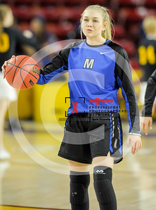 maxpreps sicurello Basketball18g MesquitevsChapparel-9152