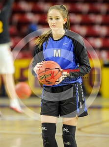 maxpreps sicurello Basketball18g MesquitevsChapparel-9137