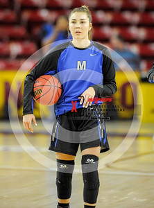 maxpreps sicurello Basketball18g MesquitevsChapparel-9154