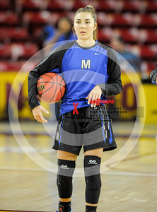 maxpreps sicurello Basketball18g MesquitevsChapparel-9155