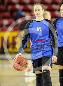 maxpreps sicurello Basketball18g MesquitevsChapparel-9144