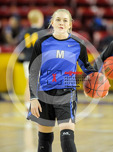 maxpreps sicurello Basketball18g MesquitevsChapparel-9148