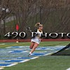 GirlsLaxMHSvsSuffern42017 15