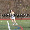 GirlsLaxMHSvsSuffern42017 5