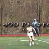 GirlsLaxMHSvsSuffern42017 4