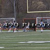 GirlsLaxMHSvsSuffern42017 10