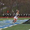 GirlsLaxMHSvsSuffern42017 16