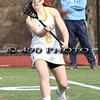 GirlsLaxMHSvsSuffern42017 3