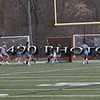 GirlsLaxMHSvsSuffern42017 9