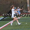 GirlsLaxMHSvsSuffern42017 14