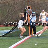 GirlsLaxMHSvsSuffern42017 6
