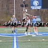 GirlsLaxMHSvsSuffern42017 19